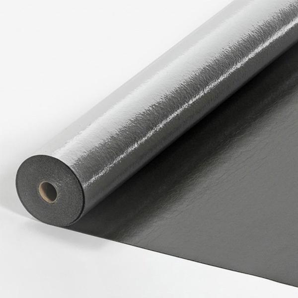 Podložka Parador Akustik-Protect 100, 1253998, 1,8 mm PU s parozábranou
