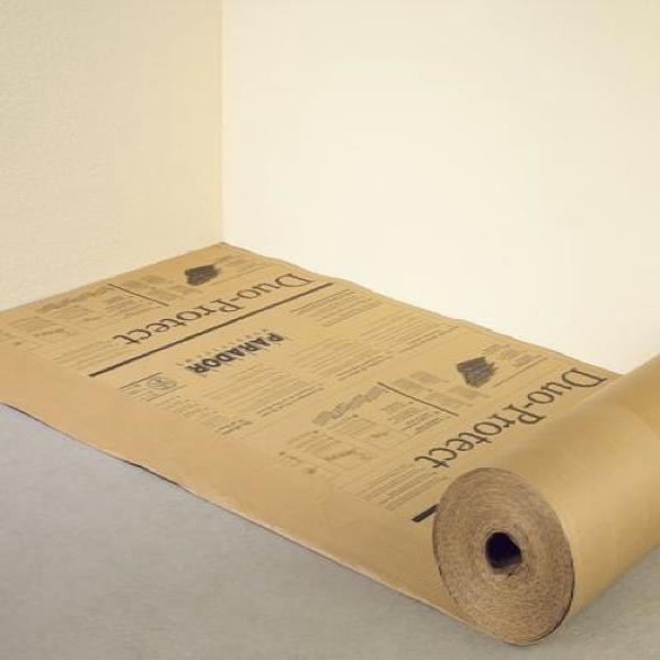 Podložka Parador Duo-Protect 729779, 2,5 mm