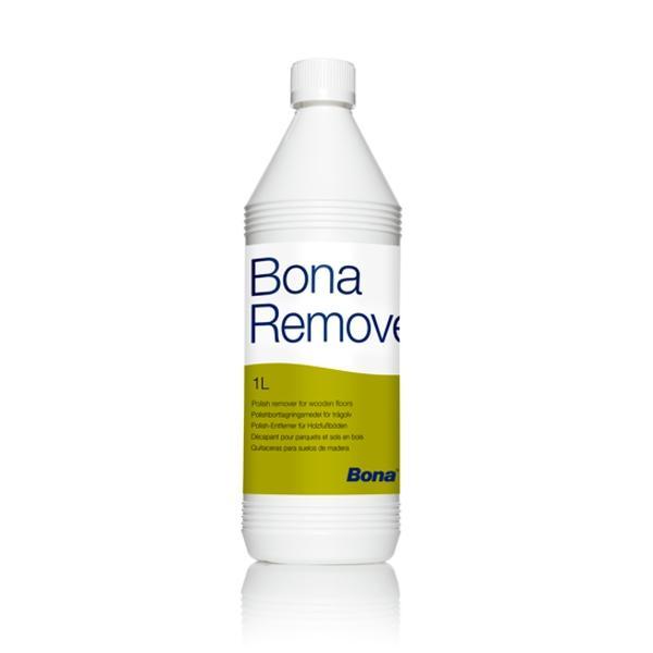 Remover Bona 1 L koncentrát