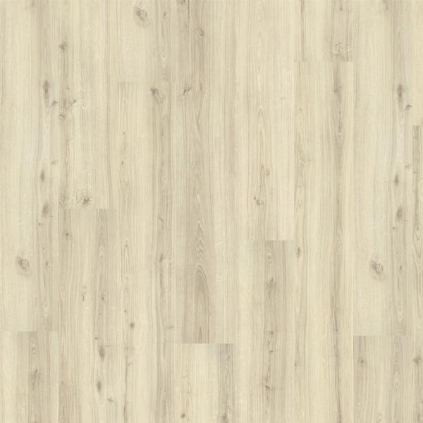 Laminát EGGER PRO 8/31 Classic Dub Western svetlý EPL026 O 8 mm AC3/31 1-lamela JUST clic! (Art. 233851) [H1023]