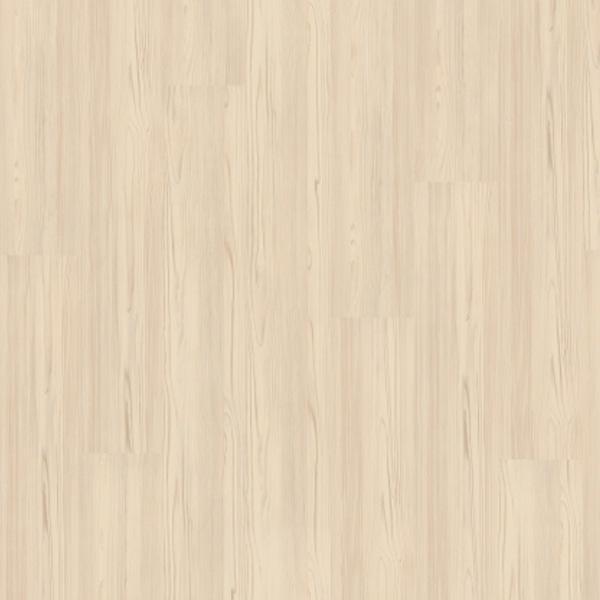 Laminát EGGER 8/31 Classic Almeria 229908 D 8 mm AC3/31 1-lamela JUST clic!