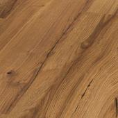 Basic 400 oak history matt finish tex wideplank 1593814 1285x194x8 mm - Sortiment |  Solídne parkety