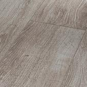 Basic 600 XL M4V oak lightgrey matt finish tex widepl mircobev 1593852 2200x243x8 mm - Sortiment |  Solídne parkety