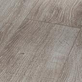 Basic 600 XS M4V oak lightgrey matt finish tex widepl mircobev 1593842 1285x243x8 mm - Sortiment |  Solídne parkety