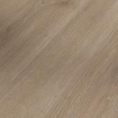 Classic 1050 4V Oak Skyline pearl-grey natural matt texture 1L 4V 1601448 1285x194x8 mm - Sortiment |  Solídne parkety
