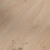 Classic 1050 4V Oak Tradition limed elegant texture 1L 4V 1601450 1285x194x8 mm - Sortiment |  Solídne parkety