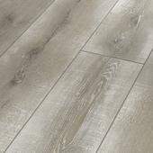 Classic 1050 4V Oak Vintage grey antique matt texture 1L 4V 1601444 1285x194x8 mm - Sortiment |  Solídne parkety