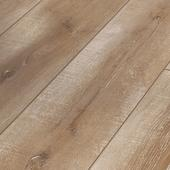 Classic 1050 4V Oak Vintage natural antique matt texture 1L 4V 1601442 1285x194x8 mm - Sortiment |  Solídne parkety