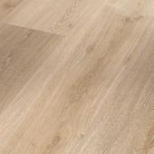 Vinyl Parador Basic 30 Oak Royal light-limed wood texture 1604831 1207x216x9,4 mm - Sortiment |  Solídne parkety