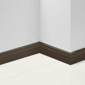 skirting SL 6 oak D007 1602111 2570x16x50 mm - Sortiment |  Solídne parkety
