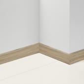 skirting SL 4 oak   E003 1601946 2570x19,5x60 mm - Sortiment |  Solídne parkety