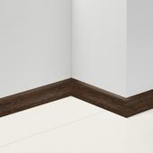 skirting SL 4 oak   E015 1601948 2570x19,5x60 mm - Sortiment |  Solídne parkety