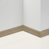 skirting SL 4 oak   E023 1601952 2570x19,5x60 mm - Sortiment |  Solídne parkety