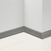 skirting SL 4 oak   E025 1601954 2570x19,5x60 mm - Sortiment |  Solídne parkety