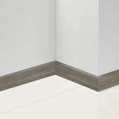 skirting SL 4 oak   E026 1601955 2570x19,5x60 mm - Sortiment |  Solídne parkety