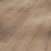 Vinyl Basic 4.3, Oak Infinity grey vivid texture wide plank, 1730660, 1209x219x4,3 mm - Sortiment |  Solídne parkety