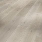 Laminate Flooring 1050 4V, Oak natural mix grey Nat. mat.text. widepl V-groove, 1730464, 1285x194x8 mm - Sortiment |  Solídne parkety