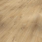 Classic 1070 Performance, Oak Nova limed natural texture widepl mircobev, 1730269, 1285x194x9 mm - Sortiment |  Solídne parkety