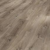 Classic 1070 Performance, Oak Valere Limed Dark natural texture widepl mircobev, 1730373, 1285x194x9 mm - Sortiment |  Solídne parkety