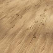 TrendTime 1 Oak century so. natural Vintage texture micro-bevel 1601432 1285x158x8 mm - Sortiment |  Solídne parkety