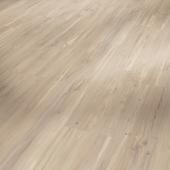 Vinyl Basic 20, Wild apple bleached Brushed Texture wide plank, 1710663, 1207x216x9,1 mm - Sortiment |  Solídne parkety