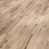 Vinyl Basic 30, Oak Variant sanded Brushed Texture strip mix, 1730622, 1207x216x9,4 mm - Sortiment |  Solídne parkety