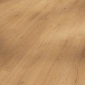 Vinyl Basic 30, Oak Infinity natural vivid texture wide plank, 1730634, 1207x216x9,4 mm - Sortiment |  Solídne parkety