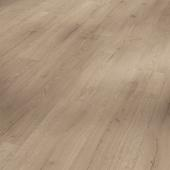 Vinyl Basic 30, Oak Infinity grey vivid texture wide plank, 1730635, 1207x216x9,4 mm - Sortiment |  Solídne parkety