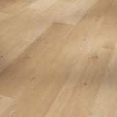 Vinyl Classic 2030, Oak natural mix light wood texture 1 wide plank, 1730639, 1207x216x9,6 mm - Sortiment |  Solídne parkety