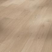 Vinyl Classic 2030, Oak natural mix grey wood texture 1 wide plank, 1730640, 1207x216x9,6 mm - Sortiment |  Solídne parkety