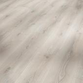 Eco Balance PUR, Oak Askada white limed wood texture 1 widepl mircobev, 1730678, 1285x191x9 mm - Sortiment |  Solídne parkety