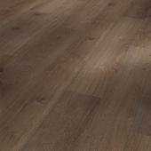 Eco Balance PUR, Oak Castell Smoked wood texture 1 widepl mircobev, 1730680, 1285x191x9 mm - Sortiment |  Solídne parkety