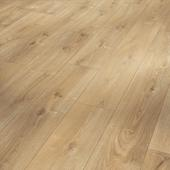 Eco Balance PUR Oak Nova limed wood texture 1 widepl mircobev 1730761 1285x191x9 mm - Sortiment |  Solídne parkety