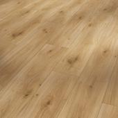 Eco Balance PUR, Oak Horizont natural wood texture 1 widepl mircobev, 1730763, 1285x191x9 mm - Sortiment |  Solídne parkety