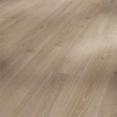 Eco Balance PUR, Oak Skyline pearl-grey wood texture 1 widepl mircobev, 1730765, 1285x191x9 mm - Sortiment |  Solídne parkety