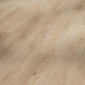 Classic 1070 Performance, Oak Avant brushed natural texture widepl mircobev, 1730268, 1285x194x9 mm - Sortiment |  Solídne parkety