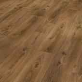 Classic 1070 Performance, Oak Montana limed natural texture widepl mircobev, 1730374, 1285x194x9 mm - Sortiment |  Solídne parkety
