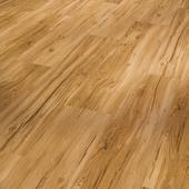 Vinyl Basic 4.3, Oak Memory natural Brushed Texture wide plank, 1730656, 1209x219x4,3 mm - Sortiment |  Solídne parkety