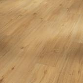 Vinyl Parador Basic 4.3 oak natural Brushed Texture wideplank 1601421 1209x219x4,3 mm - Sortiment |  Solídne parkety