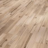 Vinyl Parador Basic 2.0 Dub Variant sanded Brushed Texture strip mix, 1730794, 1219x229x2 mm - Sortiment |  Solídne parkety