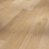 Vinyl Classic 2050, Oak natural mix light Brushed Texture wide plank, 1730643, 1209x219x5 mm - Sortiment |  Solídne parkety