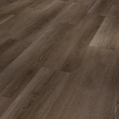 Vinyl Classic 2050 Oak Skyline grey Brushed Texture wideplank 1601391 1209x219x5 mm - Sortiment |  Solídne parkety