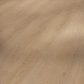 Vinyl Classic 2050 Oak Studioline natural Brushed Texture wideplank 1601390 1209x219x5 mm - Sortiment |  Solídne parkety