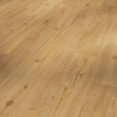 Vinyl Basic 20, oak natural Brushed Texture wide plank, 1710661, 1207x216x9,1 mm - Sortiment |  Solídne parkety