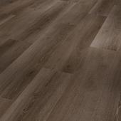 Vinyl Basic 20, Oak Skyline grey Brushed Texture wide plank, 1710666, 1207x216x9,1 mm - Sortiment |  Solídne parkety