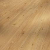 Vinyl Basic 30 Chateau plank, oak natural wood texture 1 V-groove, 1730552, 2200x216x9,4 mm - Sortiment |  Solídne parkety