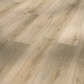 Vinyl Basic 30 Chateau plank, Royal Oak light limed wood texture 1 V-groove, 1730553, 2200x216x9,4 mm - Sortiment |  Solídne parkety