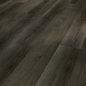Vinyl Basic 30 Chateau plank, Oak Skyline grey wood texture 1 V-groove, 1730556, 2200x216x9,4 mm - Sortiment |  Solídne parkety