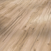 Vinyl Basic 30, Oak Memory sanded Brushed Texture wide plank, 1730621, 1207x216x9,4 mm - Sortiment |  Solídne parkety