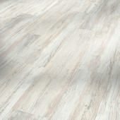 Vinyl Basic 30, Pine scandina. white Brushed Texture wide plank, 1730627, 1207x216x9,4 mm - Sortiment |  Solídne parkety